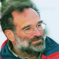 Christian Kempf