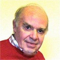 Jean Collin