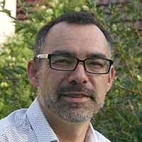 Sébastien Langlois