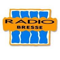 radio bresse